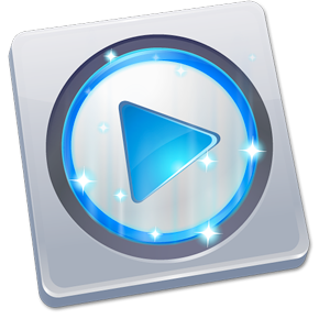 Play Blu-ray Movies on Your Mac Without Converting Them First.