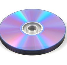 Is it legal to Copy DVD's for Personal Use?