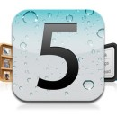 Apple's breakthrough iOS 5 with iMessage, Photo Stream, and iCloud launch today