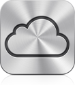 Apple's iCloud storage and syncing service now available