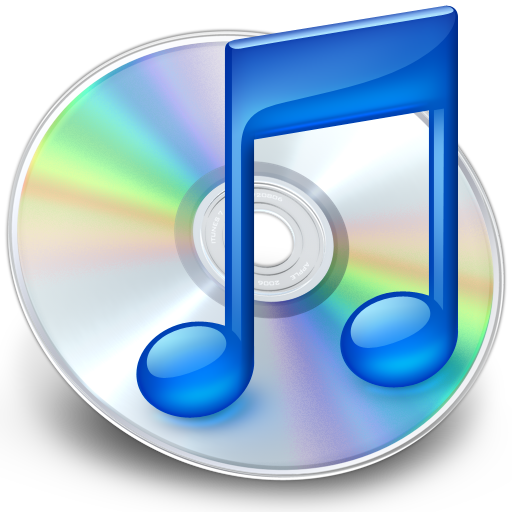 Apple releases iTunes 10.5