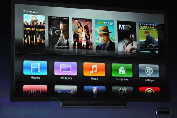Apple reveals 1080p Apple TV: $99, arrives March 16th