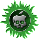 Absinthe 2.0 iOS 5.1.1 Untethered Jailbreak Now Available For Download!