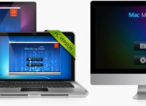 Mac Blu-ray Player V2.15.4