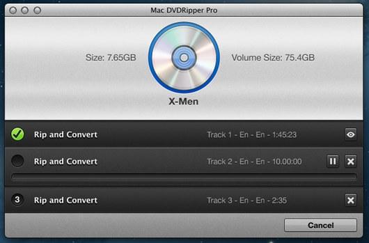 mac-dvdripper-pro-4