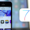 Top 20 Hidden iOS 7 Features That You Likely Don't Know About