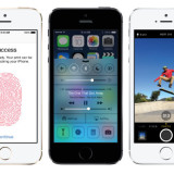 Apple announces sales of 9 million iPhone 5s & 5c units in first 3 days