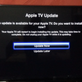 After botched debut, new Apple TV update is back with fixes
