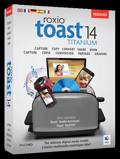boxshot-toast-titanium